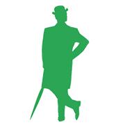 Mr Green 50% cashback als je verliest